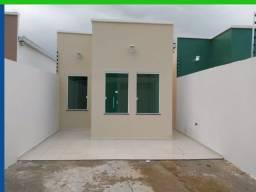 2_quartos Casas_no_Aguas_Claras_1 próximo_a_avenida_das_torres 180m owqhvdbzmy sgotxkrnmp