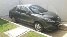 Peugeot 207 Passion XRS 1.4