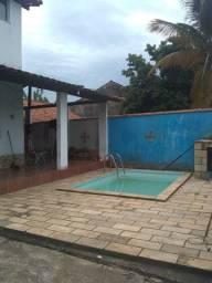 Òtima casa perto da rodovia no bairro Praia Linda-São Pedro da Aldeia