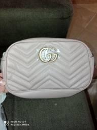 Lindas bolsas Gucci