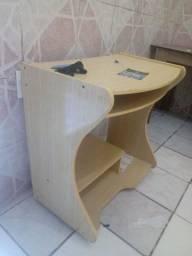 Título do anúncio: Mesa para computador ou notebook