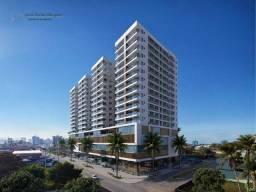 Apartamento Alto Padrão para Venda em Pereque Porto Belo-SC - V89