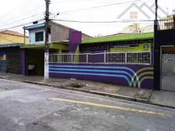 Título do anúncio: Casa para aluguel Comerci com 330 m2 com 8 salas na Vila das Mercês - São Paulo - SP