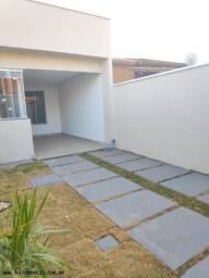 Título do anúncio: Casa para Venda em Goiânia, Jardim Presidente, 3 dormitórios, 1 suíte, 2 banheiros, 3 vaga