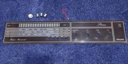 Dial vitrola Philips RF 685