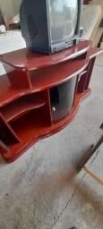 Qualquer rack 80