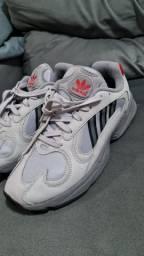 Adidas originals tam41