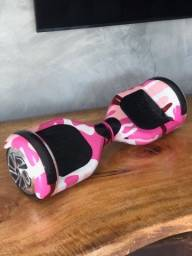 Hoverboard 6,5?