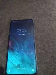 Vendo esse Samsung a50