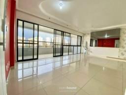 Título do anúncio: Apartamento no Pina com 161 m², 4 suítes - Edf. Luiza Dias