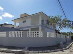 Título do anúncio: Casa em Catu de Abrantes - R$934.500 Edna Dantas!!