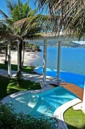 Título do anúncio: Mangaratiba - Casa de Condomínio - Costa Verde