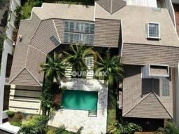 Casa com 6 dormitórios à venda, 415 m² por R$ 2.000.000 - Nova Ourinhos - Ourinhos/SP