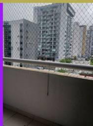 Apartamento-Santa-Clara Vieiralves-3Quartos Aluga-se Leia-a-descriç ycnmtvjsek lznwuacedt