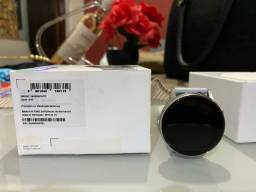 SANSUNG GALAXY WATCH ACTIVE