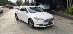Ford Fusion SEL Ecoboost 17/17 38.000km