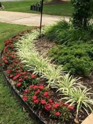 Título do anúncio: Jardinagem, cuidamos do seu jardim.