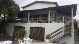 Título do anúncio: Excelente Casa com 3 dormitórios (2 suítes) à Venda, 381 m² por R$ 1.200.000 - São Luís -