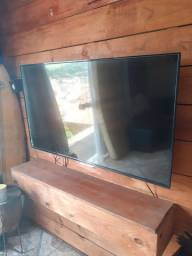 TV Philco 55 LED Smart
