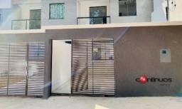 Título do anúncio: Linda casa no Rio Branco com 3 quartos e suíte - Belo Horizonte