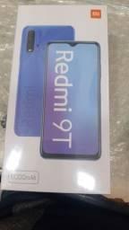Redmi 9T 6 GB RAM 128 GB