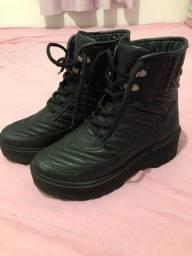 Sapatos 34/35