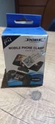 Título do anúncio: Suporte Controle Smartphone DOBE