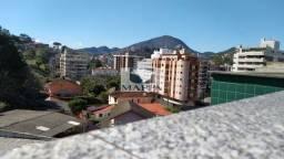 Apartamento em Agriões - Teresópolis