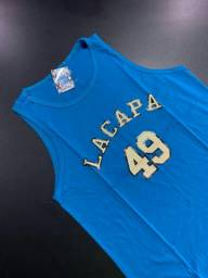 Camisetas Arpuador