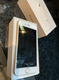 iPhone 8 64GB Rosé Gold