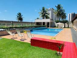 Título do anúncio: Apartamento para aluguel tem 80 metros quadrados com 2 quartos em ATALAIA - Salinópolis -