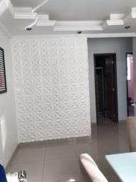 Alugo Apartamento em Campo Grande RJ