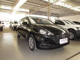 Título do anúncio: Hyundai Hb20s Vision 1.0 2020