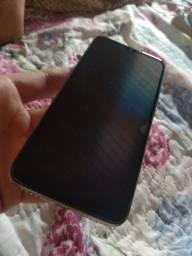 Xiaomi mi a3 128gb
