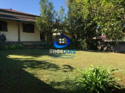 Título do anúncio: Casa à venda no bairro Lundcea - Lagoa Santa/MG
