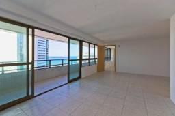 Título do anúncio: Apartamento 3 QUARTOS 3 SUÍTES BEIRA MAR PINA BOA VIAGEM LAZER ALTO NOVO VARANDA GRANDE VI
