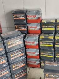 Baterbox Baterias Delivery Faça seu Orçamento