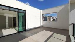 Título do anúncio: Cobertura duplex para venda tem 185 metros quadrados com 3 quartos em São Mateus - Juiz de