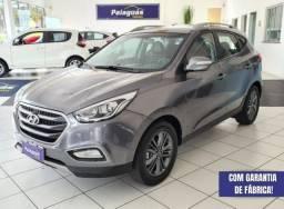 Título do anúncio: Hyundai IX35 GL