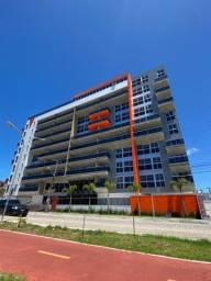 Título do anúncio: Apartamento Novo e Moderno no Bessa
