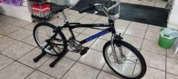Bicicleta GT Dyno Comp