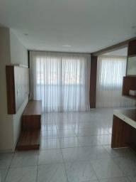 Apartamento nos Bancários com 03 quartos - 10012