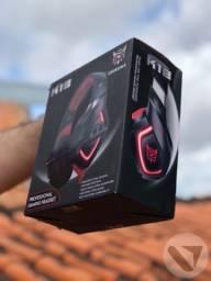 headset onikuma k1-b