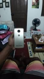 Motorola Z2 zerado