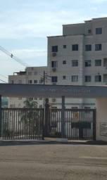 Título do anúncio: Apt. Spazio Classic - Cobertura Duplex - Campo Grande - MS