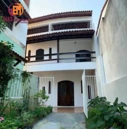 Título do anúncio: Casa Padrão à venda em Itapuã