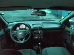 Corsa sedan  milenium 1.0 8v 2001