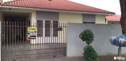 Título do anúncio: Casa para venda com 140 metros quadrados com 2 quartos em Jardim Novo Oásis - Maringá - PR