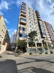 Título do anúncio: Amplo apartamento na Dr Bozano.