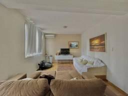 Título do anúncio: Apartamento com 3 dormitórios à venda, 138 m² por R$ 350.000 - Centro - Colatina/ES